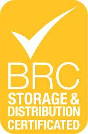 logobrc-storage-logo-images1