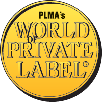Bezoek Müller op de PLMA beurs