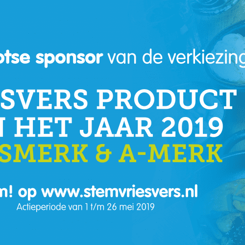 VriesVerstival 2019